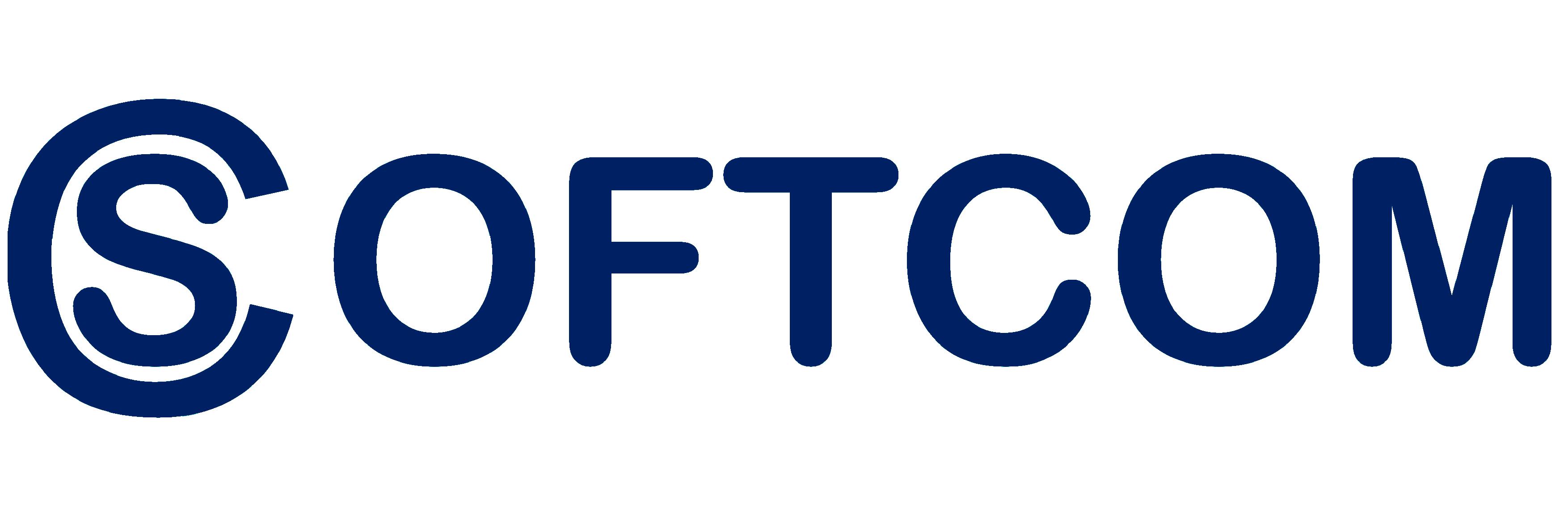 Softcom e.K. - IT-Beratung & Projektmanagement